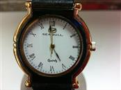 SEA-GULL GUITAR Lady's Wristwatch 8905